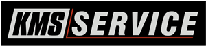 KMS Service A/S