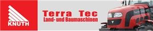 KNUTH TERRA-TEC GmbH