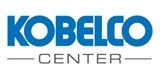 Kobelco Center
