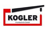 KOGLER Krantechnik GmbH