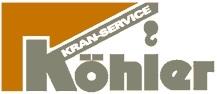 Köhler Ersatzteile GmbH