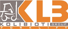 Kolibioti Bros & Sons