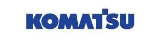 Komatsu Australia