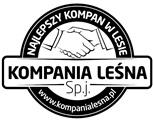 Kompania Leśna