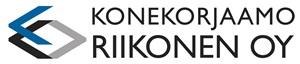 Konekorjaamo Riikonen Oy