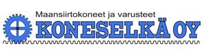 Koneselkä Oy