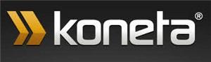Koneta Oy