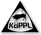 Köppl GmbH – Motorgerätefabrik