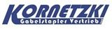 Kornetzki Gabelstapler Vertrieb GmbH - Melle