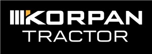 Korpan Tractor and Parts