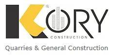 Kory Construction