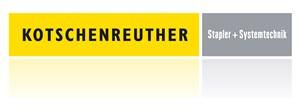 Kotschenreuther Stapler & Systemtechnik GmbH