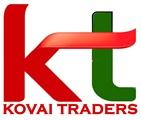 Kovai Traders Fze