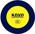 kovo machinery and electrical equipment co., ltd