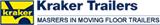 Kraker Trailers