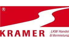 Kramer Handel und Event GmbH