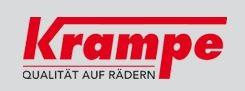 Krampe Landtechnik und Metallbau GmbH