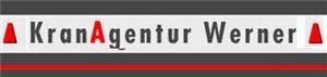 KranAgentur Werner GmbH & Co. KG