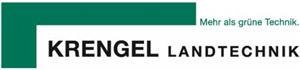 Krengel Landtechnik GmbH & Co. KG