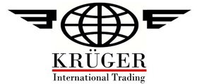 Krüger International Trading GmbH / Liftprofi GmbH