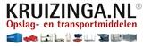 Kruizinga.com