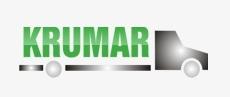 KRUMAR Truck & Trailers Sp. z o.o.
