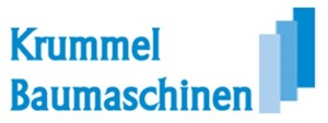 Krummel Baumaschinen Vertriebs GmbH