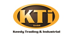 KTI Keedy Trading & Industrial GmbH