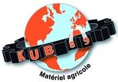 KUB 89