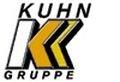 Kuhn-Baumaschinen Deutschland GmbH