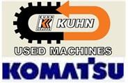 Kuhn Baumaschinen GmbH
