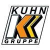 Kuhn d.o.o.
