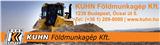 Kuhn Földmunkagép Kft.