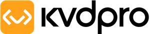 Kvdpro.com / KVD Heavy Equipment AB
