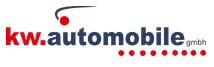 KW-Automobile GmbH
