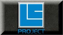 L.C. PROJECT s.r.l.