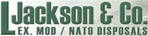 L. Jackson & Co