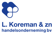 L. Koreman & zn