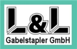 L&L Gabelstapler GmbH