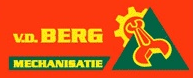 L.M.B. van den Berg B.V.
