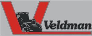 L.M.B. Veldman B.V.
