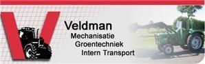 L.M.B. Veldman Daarle