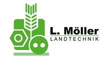 L. Möller Landtechnik GmbH