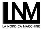 La Nordica Macchine snc
