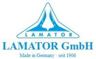 LAMATOR GmbH, Landwirtschaftliche Maschinenausrüstungen