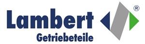 Lambert Getriebeteile GmbH