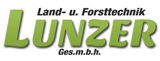 Land und Forsttechnik Lunzer Ges. m.b.H.