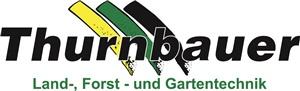 Land- und Forsttechnik Thurnbauer
