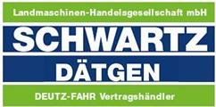 Landmaschinen-Handelsges. Schwartz mbH