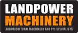 Landpower Machinery